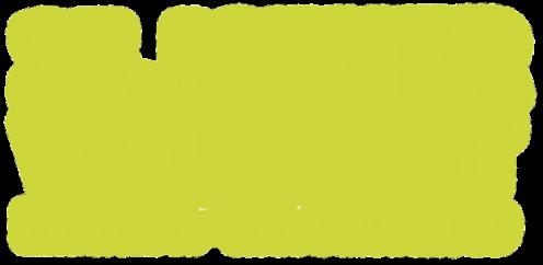 Logo 36. Isener Volksfest